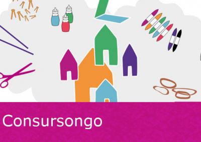 Consursongo