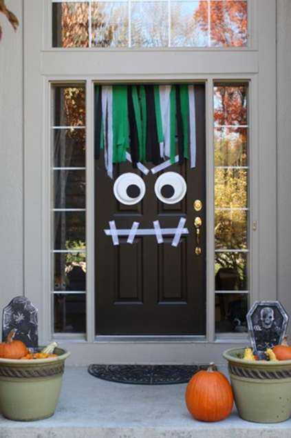 puerta nwl3