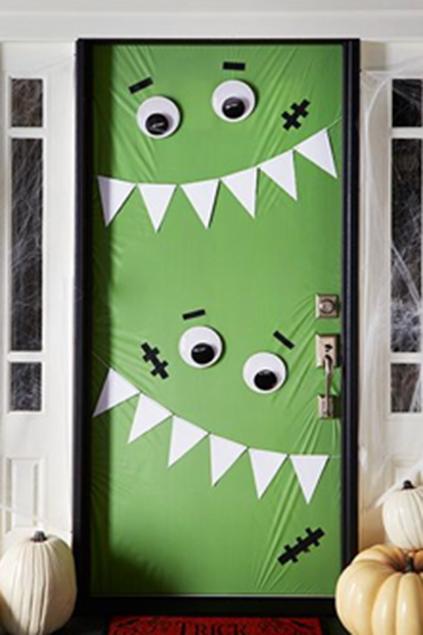 puerta nwl4