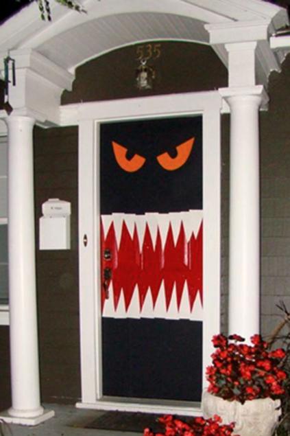 puertas nwl2
