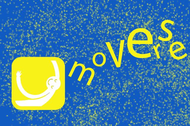Desarrollo de habilidades de los kits didongo: MOVERSE