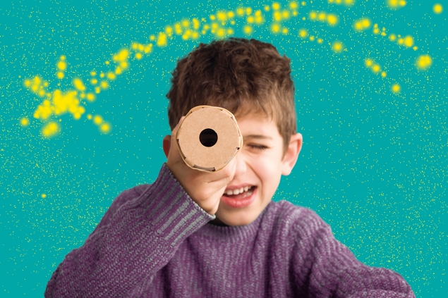 Kits didongo de manualidades para niños y niñas de 7, 8 y 9 años